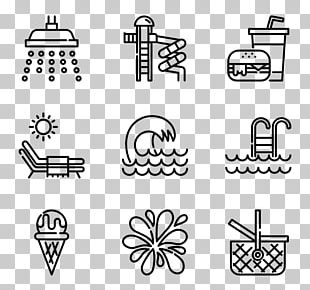 Computer Icons Icon Design Desktop PNG