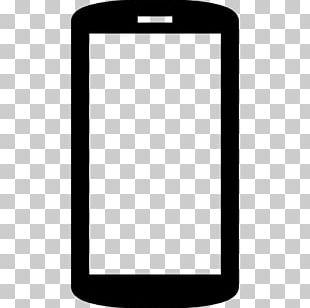 MicroSD Secure Digital SanDisk Handheld Devices USB Flash Drives PNG