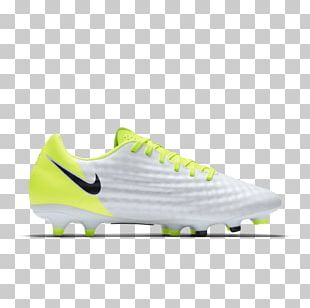 Cleat Nike Free Football Boot Nike Mercurial Vapor PNG