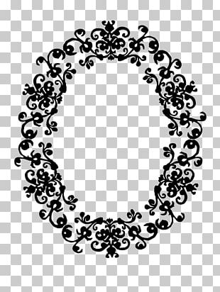 Decorative Borders Frames Decorative Arts Ornament PNG