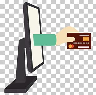 Digital Marketing Online Shopping E-commerce Sales PNG