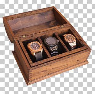 Jewellery Box Watch Casket Costume Jewelry PNG