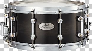 Tom-Toms Snare Drums Timbales Marching Percussion Bass Drums PNG