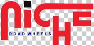 Car Rim Custom Wheel Alloy Wheel PNG