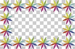 T-shirt Flower Petal Floral Design Pattern PNG