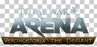 Total War: Arena Strategy Game Real-time Strategy Sega Video Game PNG