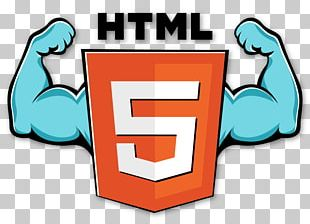 Web Development HTML Web Application Development Software Developer Markup Language PNG