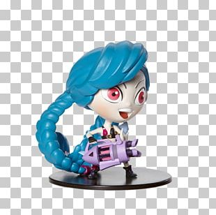 League Of Legends Action & Toy Figures Riot Games Video Game PNG