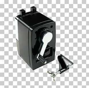 Pencil Sharpeners Office Supplies Stapler Hole Punch PNG