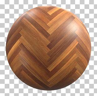 Wood Flooring Hardwood Varnish Wood Stain PNG