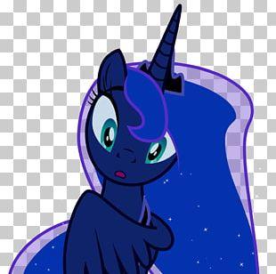 Pony Princess Luna Twilight Sparkle Princess Celestia Spike PNG