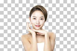 Skin Skull Facial Skeleton Bone Cosmetics PNG