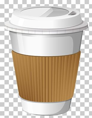 Coffee Espresso Tea Latte Kopi Luwak PNG