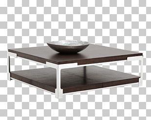 Coffee Tables Furniture Couch Living Room PNG