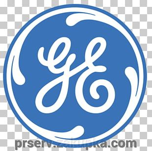 General Electric Logo Business Industry NYSE:GE PNG