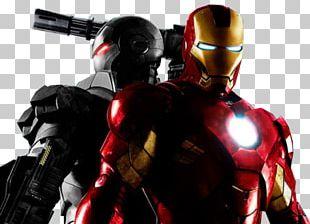 Iron Man War Machine Black Widow Hulk Marvel Cinematic Universe PNG