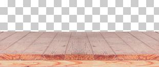 Table Floor Varnish Wood Stain Plywood PNG