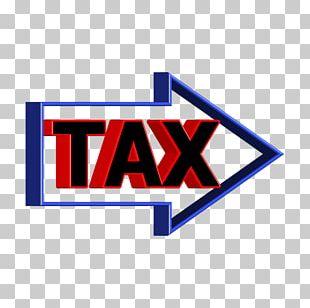 Income Tax Tax Administration Tax Law Tax Return PNG