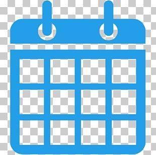 Ogden Farmers' Library Central Library Google Calendar Calendar Date PNG