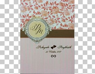 Wedding Invitation Paper Envelope Greeting & Note Cards PNG