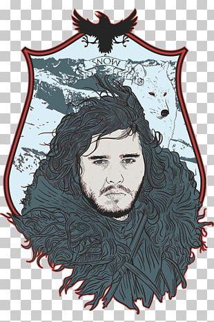 Game Of Thrones Daenerys Targaryen Emilia Clarke Drawing Art PNG
