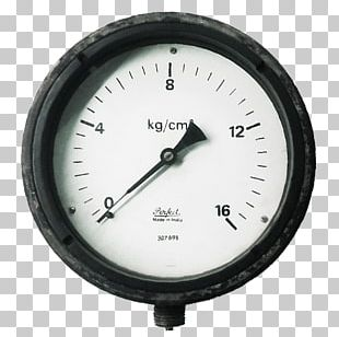 Gauge Pressure Measurement Calfer De Mexico PNG