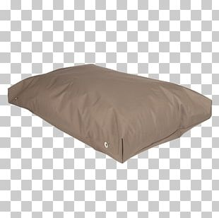 Bed Frame Mattress Pillow Bed Sheets Cushion PNG