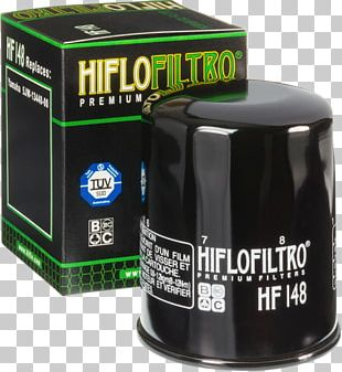 Air Filter Motorcycle Oil Filter PNG, Clipart, Air Filter