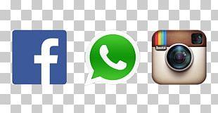 Social Media Computer Icons Facebook Blog PNG