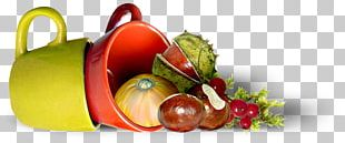 Auglis Vegetable Fruit PNG