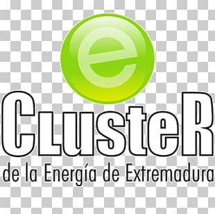Energy Engineering Logo CLUSTER DE LA ENERGÍA DE EXTREMADURA Renewable Energy PNG