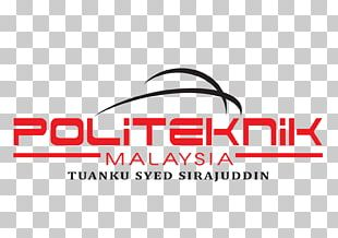 Politeknik Lp3i Logo Polytechnic Lp3i Bandung Png Clipart Bandung Blue Brand Business Cikarang Free Png Download
