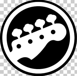 Rock Band 4 Bass Guitar Musical Instruments PNG