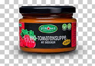 Tomato Soup Organic Food Lentil Soup Gazpacho Carrot Soup PNG