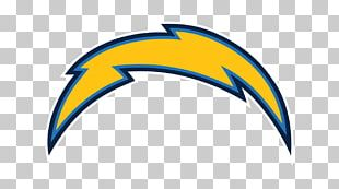 Los Angeles Chargers NFL Preseason San Francisco 49ers Super Bowl XXIX PNG