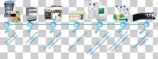 Science Medicine Endoscopy Washing Machines Endoscope PNG