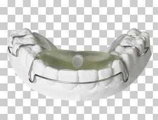 Sleep Apnea Orthodontics Sleep And Breathing Dentist PNG