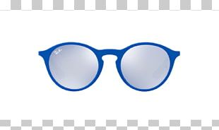 Sunglasses Ray-Ban RB4226 Oakley PNG
