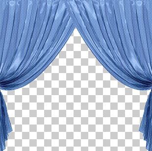 Window Blinds & Shades Curtain Drapery Living Room PNG