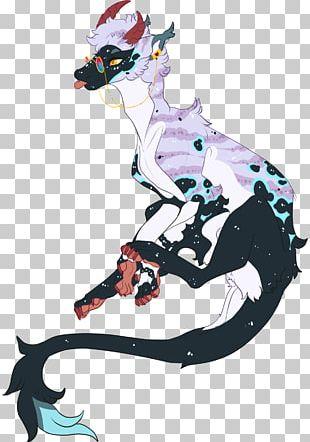Horse Graphic Design Vertebrate PNG