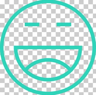 Smiley Emoticon Face With Tears Of Joy Emoji Computer Icons PNG