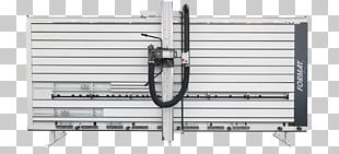 Woodworking Machine Panel Saw Plastic PNG