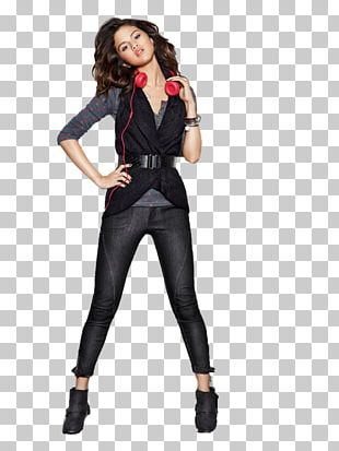 Dream Out Loud By Selena Gomez Clothing Hollywood Dress Fashion PNG