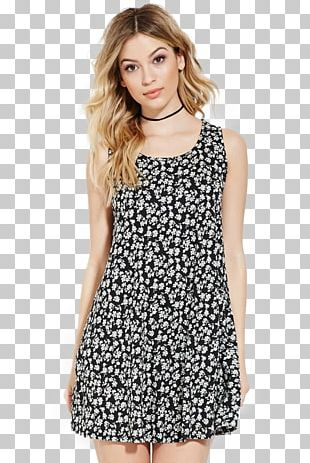 Dress Sleeve T-shirt Clothing Forever 21 PNG