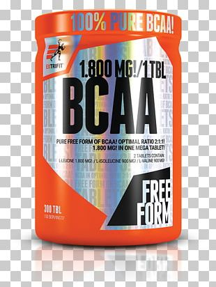 Gainer Brand Branched-chain Amino Acid Sports Nutrition Product PNG
