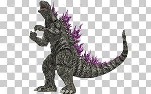 Godzilla: Unleashed Godzilla: Kaijuu No Daishingeki Godzilla: Monster War YouTube PNG