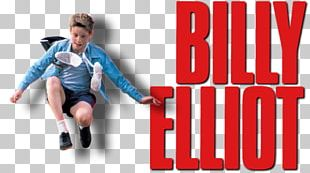 Billy Elliot The Musical Musical Theatre Film PNG