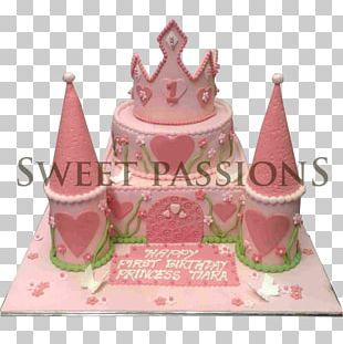 Cake Decorating Birthday Cake Cakery Torte PNG