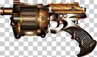 Call Of Duty: Black Ops III Call Of Duty: Zombies Call Of Duty: World At War Weapon Raygun PNG