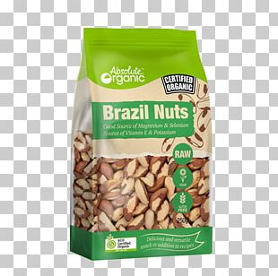Nut Organic Food Raw Foodism Breakfast Cereal Dried Fruit PNG